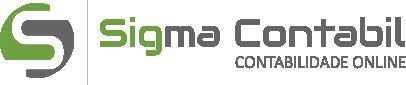 LOGO-SIGMA-SITE2